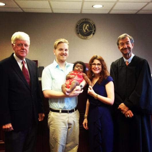 OfficialAdoptionCourtDate06202013